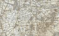 Aldersey Park, 1902-1903
