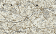 Aldgate, 1901-1903