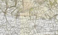 Allerston, 1903-1904