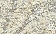 Allington, 1897-1899