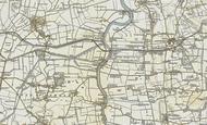 Althorpe, 1903