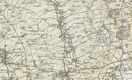 Alton, 1897-1899