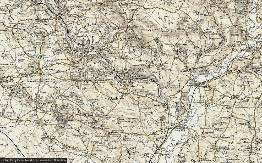 Alton, 1902
