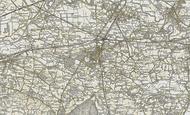 Altrincham, 1903