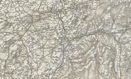 Ammanford, 1900-1901