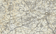 Amport, 1897-1899