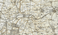 Ancaster, 1902-1903