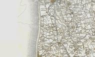 Anchorsholme, 1903-1904