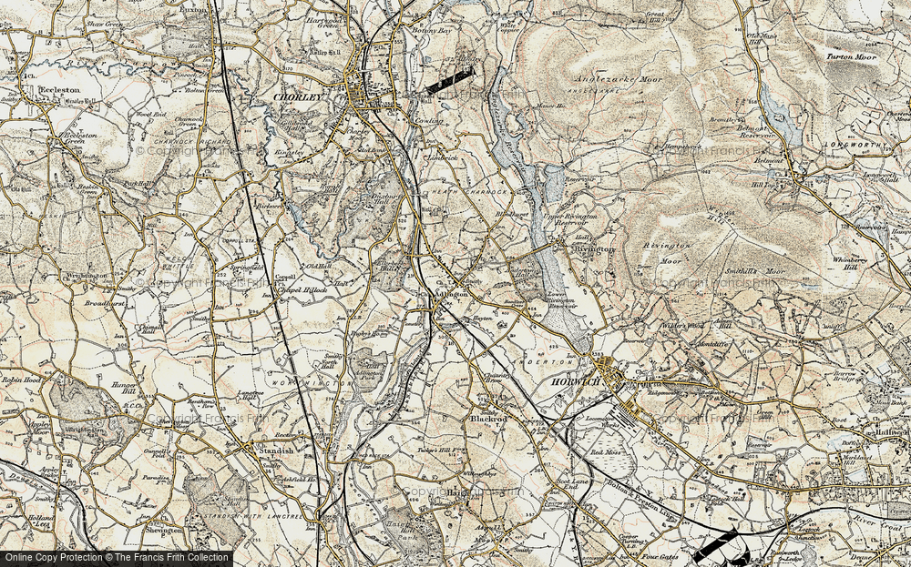 Anderton, 1903