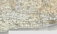 Angmering, 1897-1899