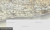 Angmering-on-Sea, 1897-1899