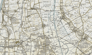 Appleby, 1903-1908