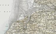 Appledore, 1900