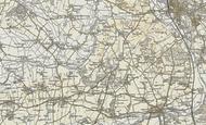 Appleton, 1897-1899