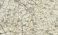 Armscote, 1899-1901