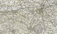 Arthill, 1902-1903