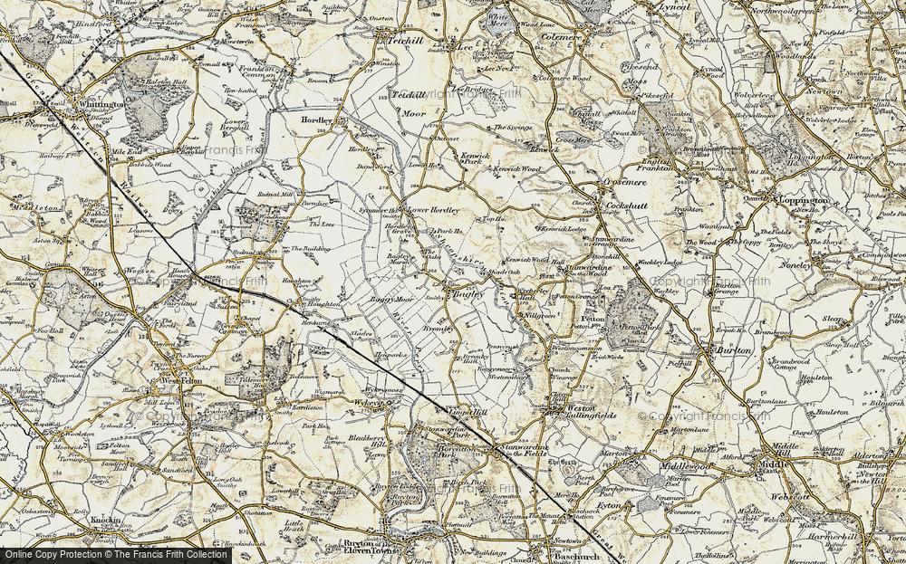 Bagley, 1902