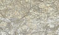 Bagshot Heath, 1897-1909