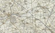 Bainton, 1901-1902