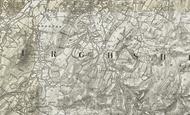 Bairnkine, 1901-1904