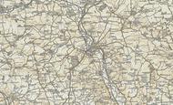 Ballingdon, 1898-1901