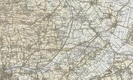 Bankland, 1898-1900