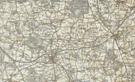 Banningham, 1901-1902