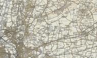 Barkingside, 1897-1898