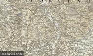 Clifton upon Teme, 1899-1902
