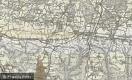Farlington, 1897-1899