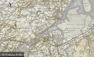 Glyngarth, 1903-1910