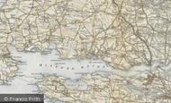 Havens Head, 1901-1912