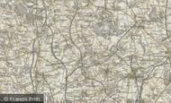 Lane End, 1902-1903