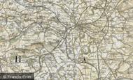 Langley Moor, 1901-1904