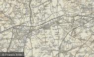 Laverstoke, 1897-1900