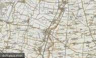 Leadenham, 1902-1903