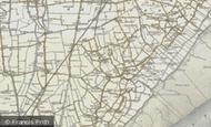 Leake Fold Hill, 1901-1902