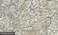 Leaveland, 1897-1898