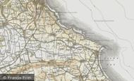 Lebberston, 1903-1904