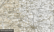 Leconfield, 1903-1908