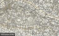Leeds, 1897-1898