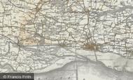 Leigh-on-Sea, 1898