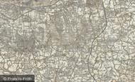 Leith Hill, 1898-1909