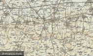 Letcombe Regis, 1897-1899