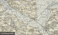 Limpenhoe Hill, 1901-1902