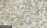 Linkend, 1899-1900