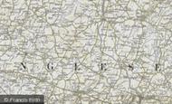 Llandrygan, 1903-1910