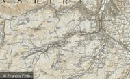 Lledr Valley, 1902-1903