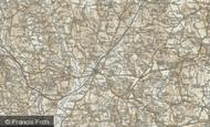 Millwey Rise, 1898-1899