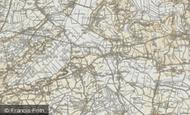 Portfield, 1898-1900